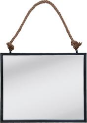 spiegel-50x3x40cm---zwart---ijzer---clayre-and-eef[0].png